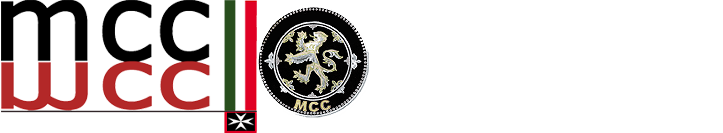 Mcccapitalgroup